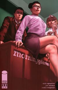 MorningGlories12