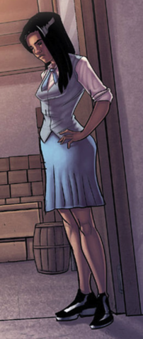 File:Issue 22 Vanessa Uniform.png