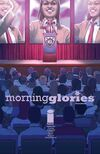 MorningGlories42