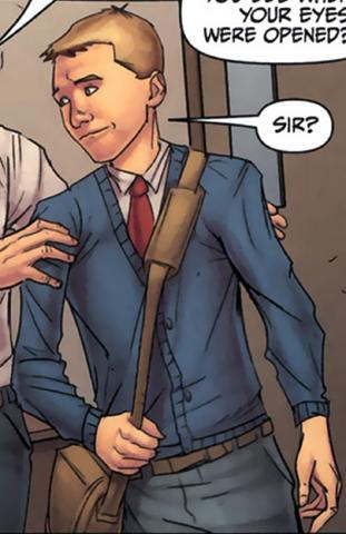 File:Issue 5 Jason Uniform.png