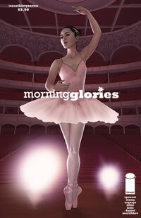 MorningGlories37