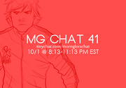 MG chat 41