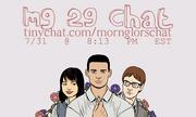 Mgtinychat29