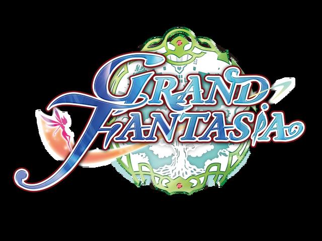 File:GrandFantasiaLogo1.png