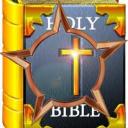 File:Badge-2359-0.png
