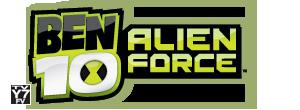 File:Ben10af logo 300x110-1-.png
