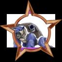 File:Badge-2074-0.png