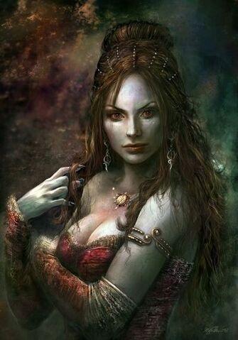 File:Gypsy.jpg