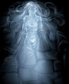 File:Spirits.jpg