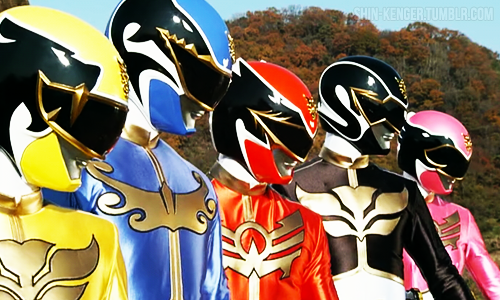 File:Goseiger introduction-1-.png