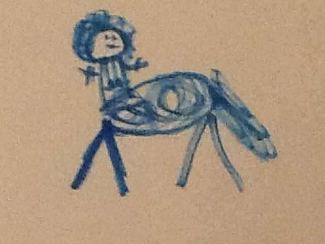 File:Mila horse body.jpeg