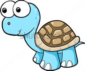 File:Turtle mila.jpg