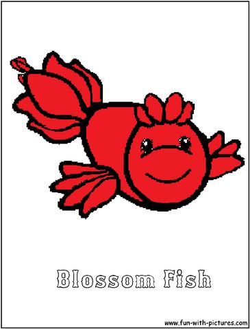 File:My pet blossum fish.png