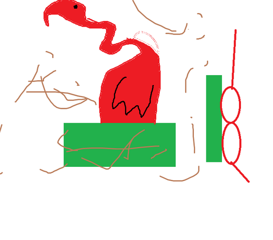 File:Flamingo toy.png