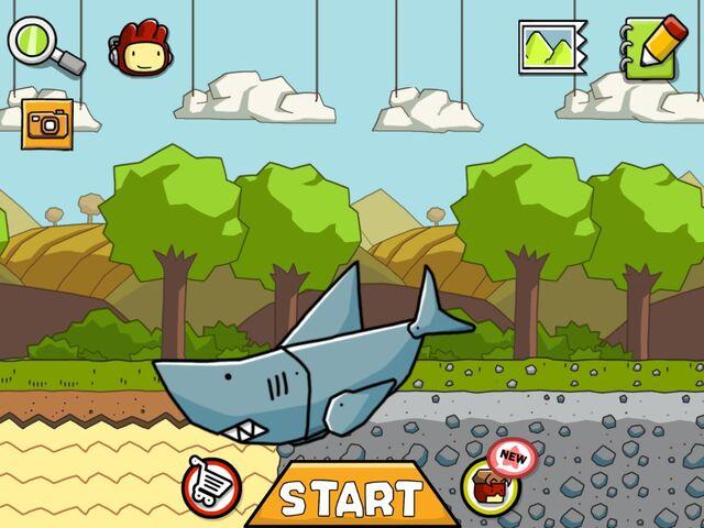 File:Giant shark.jpg