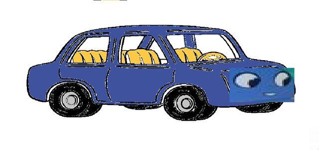 File:Mila car.jpg