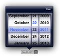 Thumbnail for version as of 01:18, November 10, 2012