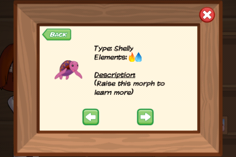 File:Shelly2.png