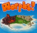 Morphs Wiki