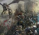 War of Ruin