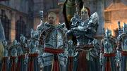 KnightsofNerath