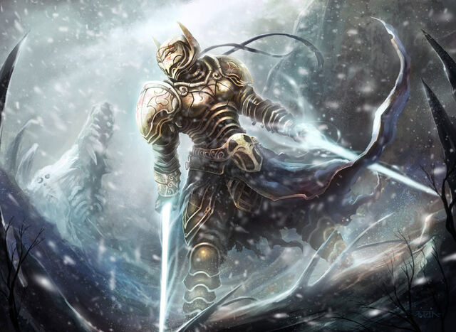 File:Winter Knight.jpg