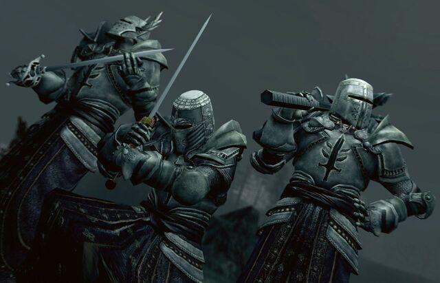 File:KnightProtectors.jpg