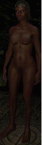 File:Mo-sidoian female.jpg