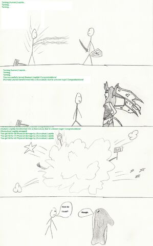 File:IRC-cartoon.jpg