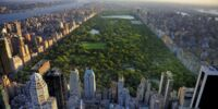 New York/Central Park