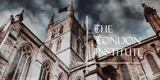 Londond Institute