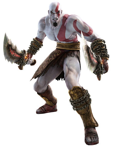 File:Kratos-bd3.jpg