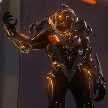 The Didact