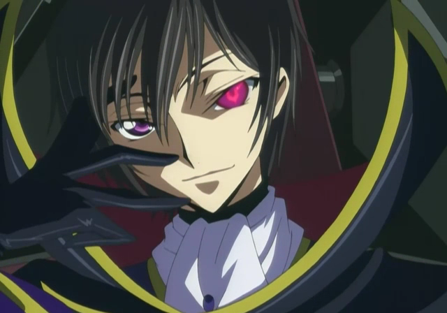 File:3400292-lelouch.png