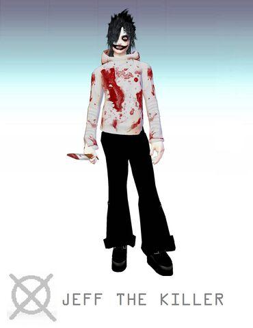 File:Jeff the killer.jpg