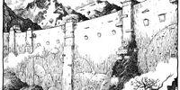 Batmunkh Gompa