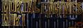 Thumbnail for version as of 22:01, May 11, 2014