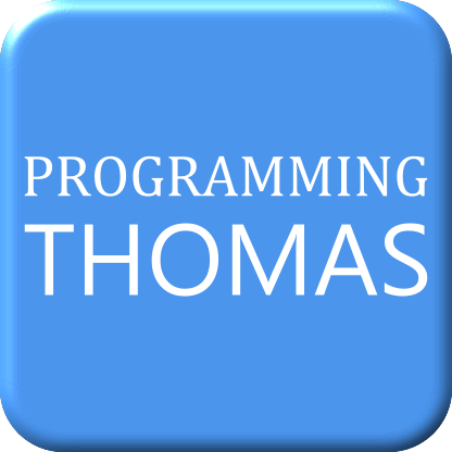 File:Programming thomas.png
