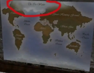 File:Mortal engines world map IW.jpg