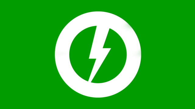 File:Green storm flag by party9999999-d4bawgk.png