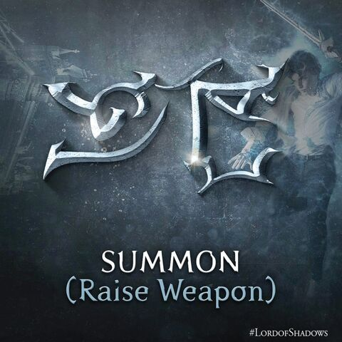 File:VF Rune, Summon Weapon.jpg