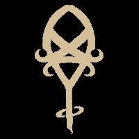 Výsledok vyhľadávania obrázkov pre dopyt INSIGHT/FORESIGHT rune