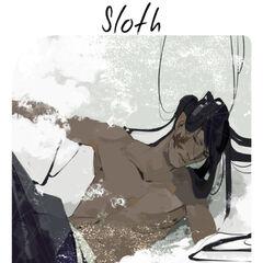 Sloth: <a href=