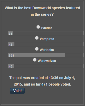 File:Poll13.png