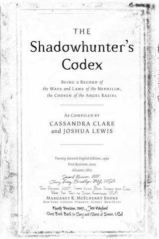 File:Shadowhunterscodex sneakpeek.png