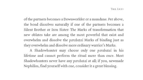 File:Shadowhunterscodex sneakpeek9.png