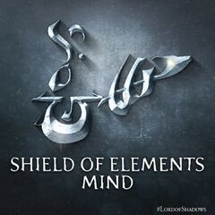 Elemental Shield of Mind