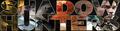 Thumbnail for version as of 11:23, September 26, 2014