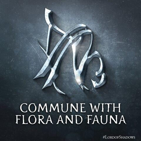 File:VF Rune, Flora and Fauna.jpg