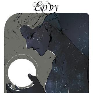 Envy: <a href=